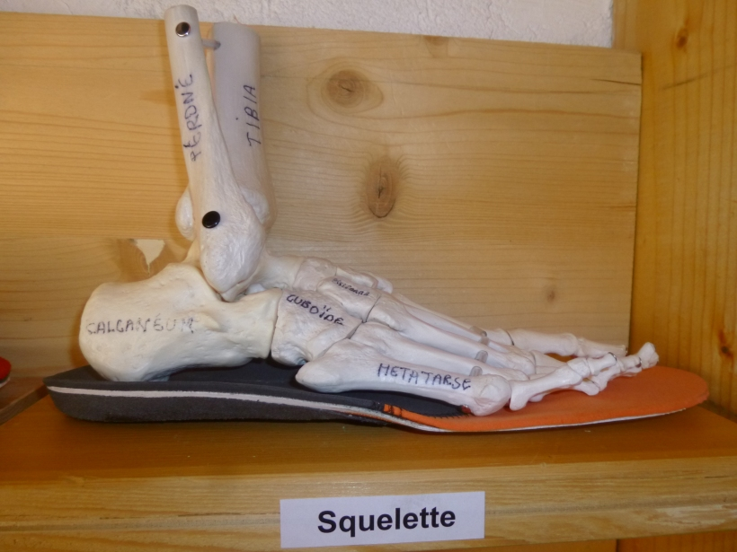 pieds squelette 003
